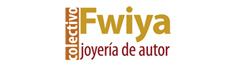 Fwiya - Joyería contemporánea